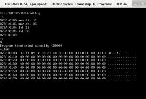 Screenshot from 2013-01-14 03:07:44