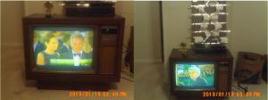 tv2pic