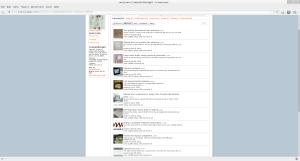 Screenshot from 2013-05-31 07:56:49