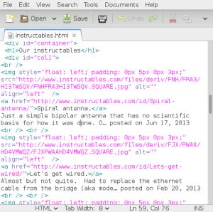 Screenshot from 2013-07-06 16:03:58
