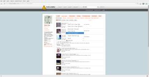 Screenshot from 2013-07-06 16:04:37