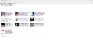 Screenshot from 2013-07-06 16:07:02