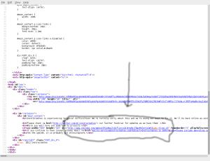 Screenshot from 2013-07-07 19:28:26