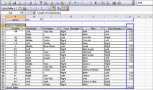 Screenshot from 2013-07-20 05:05:26