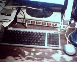 SUNP0080