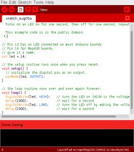 Screenshot from 2013-08-08 13:40:54