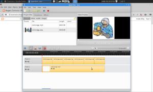 Screenshot from 2014-11-16 21:20:56