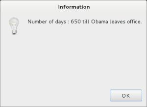 Screenshot from 2015-04-11 03:54:56