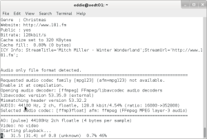 Screenshot from 2015-05-02 17:14:13