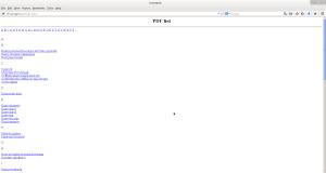 Screenshot from 2015-05-02 17:56:56
